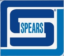 Spears_parts_main_webpage.jpg