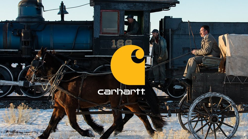 Carhartt Force Extremes