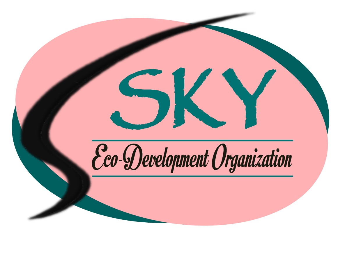 Sky Eco-Development Organisation