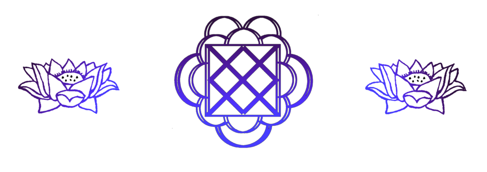 purplewelcome.png