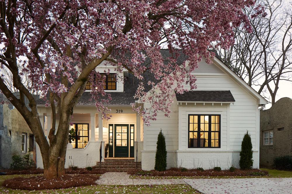 Amazing Small Modern Farmhouse Dream This House