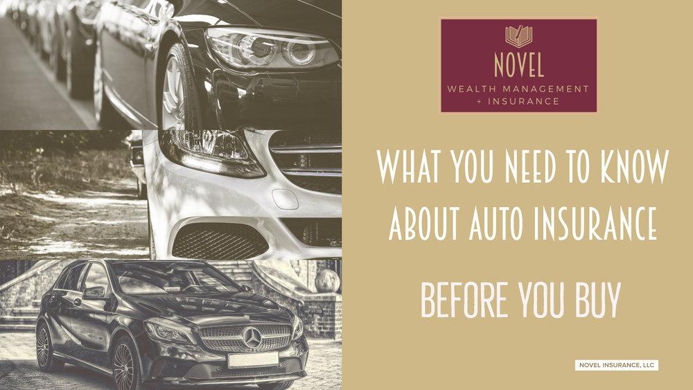 Auto Insurance Splash.jpg