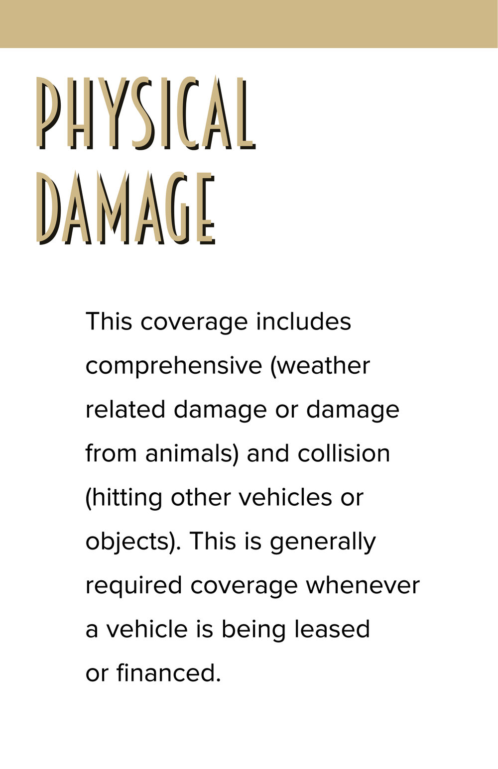 Physical Damage(1).jpg