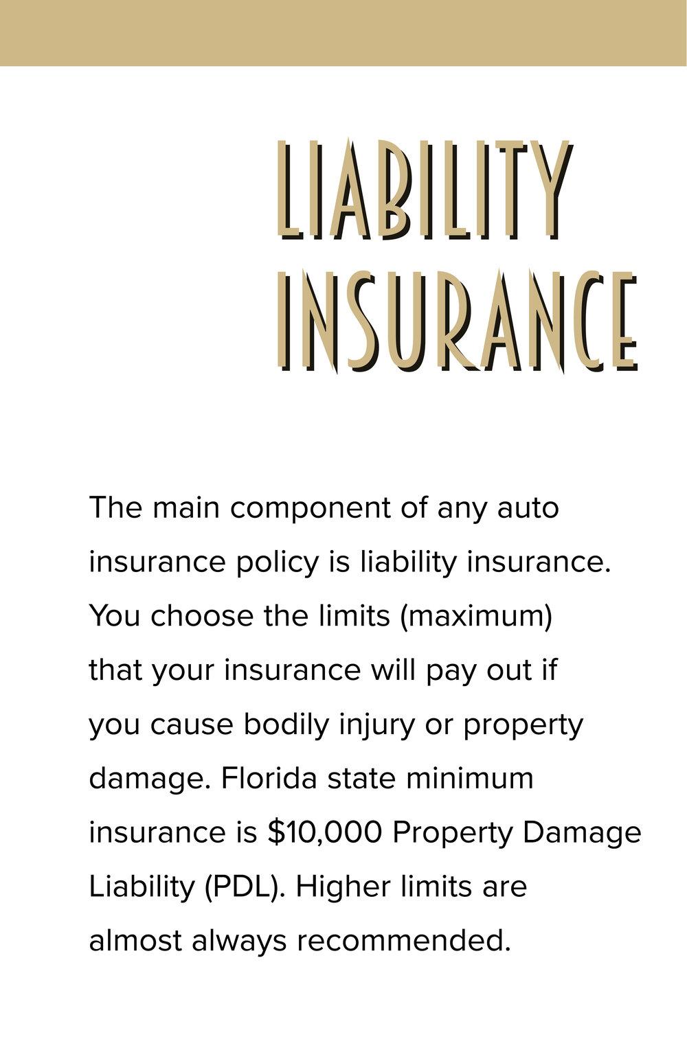 Liability Insurance(1).jpg