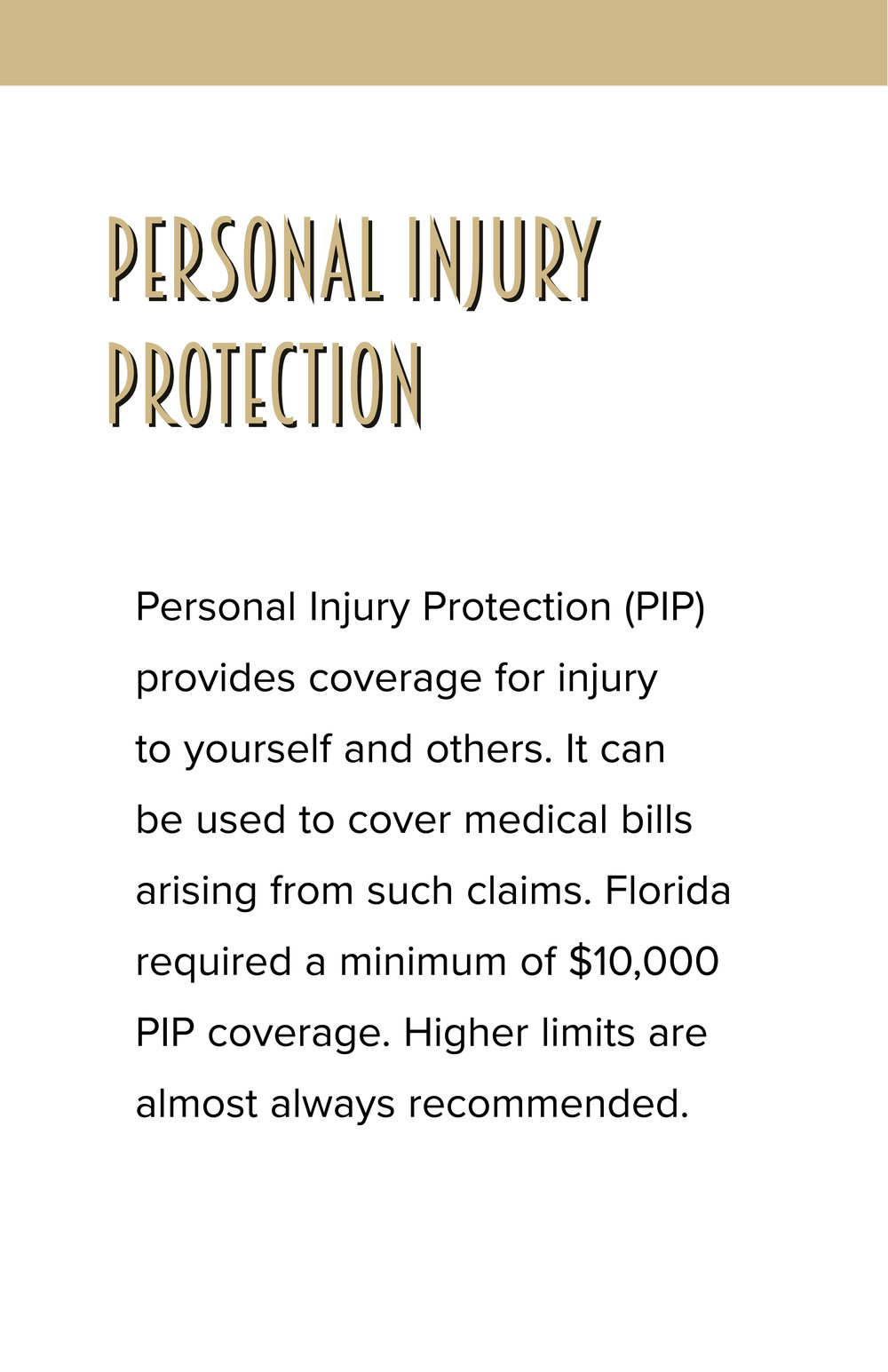 Personal Injury Protection.jpg