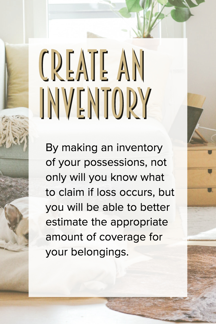 Create an Inventory.jpg