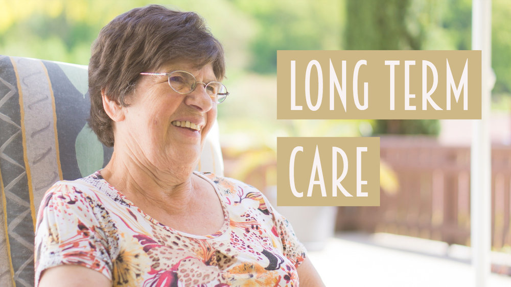 Long Term Care.jpg
