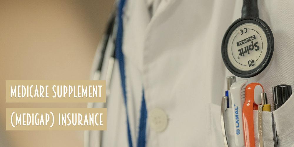 Medicare Supplement.jpg