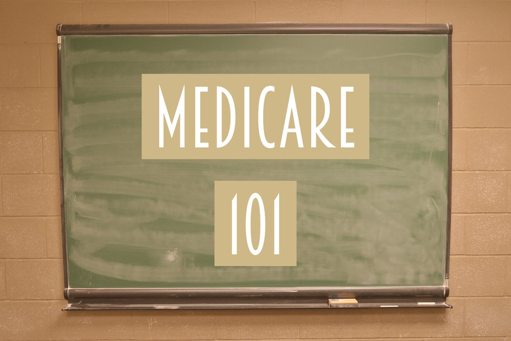 Medicare 101.jpg