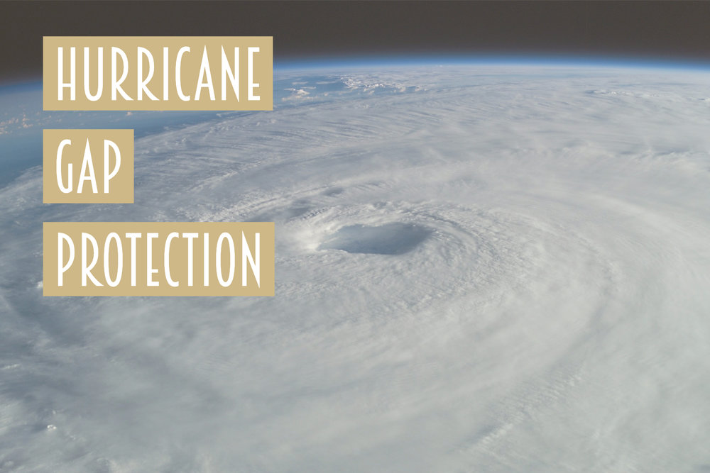 Hurricane Gap Protection.jpg