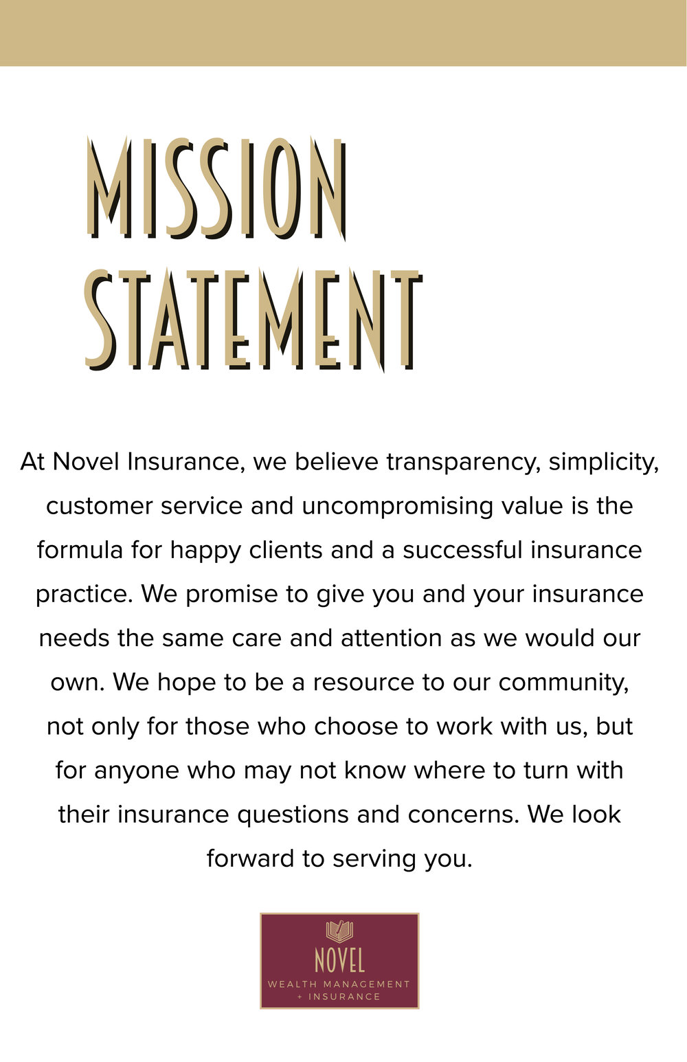 Novel Insurance Mission Statement(1).jpg