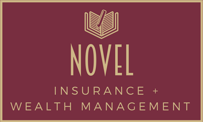 Novel Insurance and Wealth Management