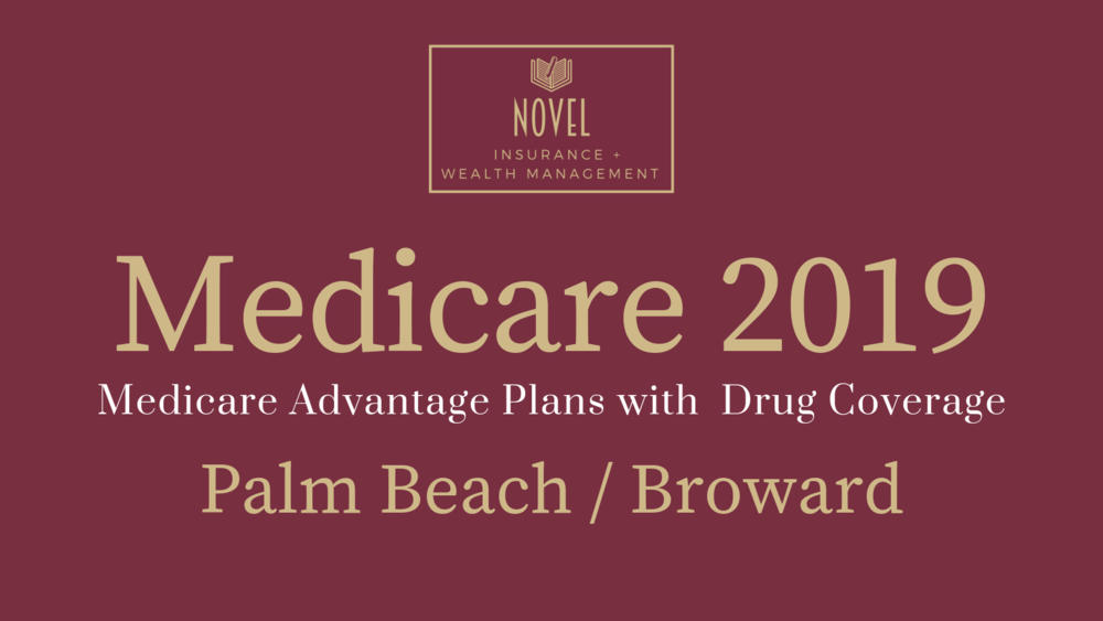 Copy of Medicare 2019 Broward _ Palm Beach.png