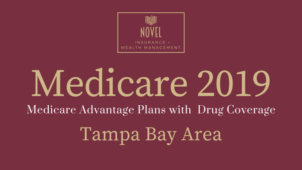 Copy of Medicare 2019 Tampa Bay(1).png