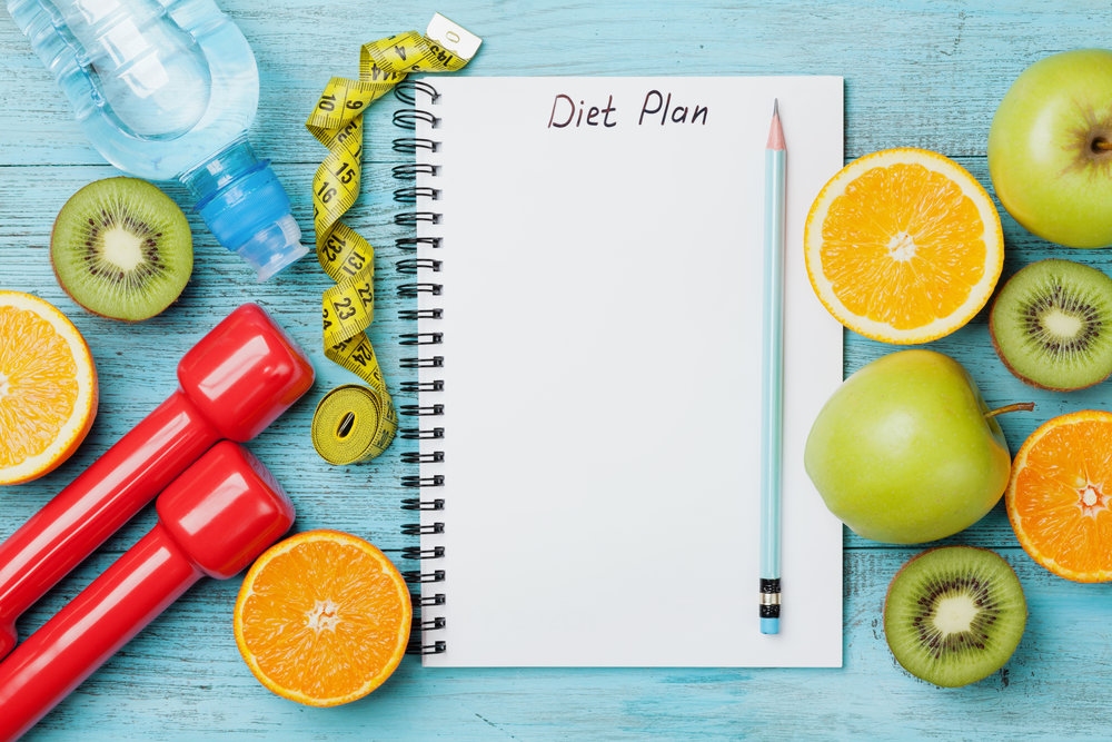 Custom programs to fit your unique needs - Our specialty areas include Diabetes nutrition and self management training, child and adult Weight Management, Celiac Disease, Irritable Bowel Syndrome (FODMAP), Gastroparesis, Sports Nutrition, Food Allergies, Cardiovascular Disease, and Vegetarian nutritionLearn more ➝