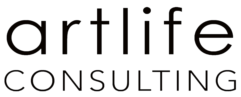 ARTLIFE CONSULTING