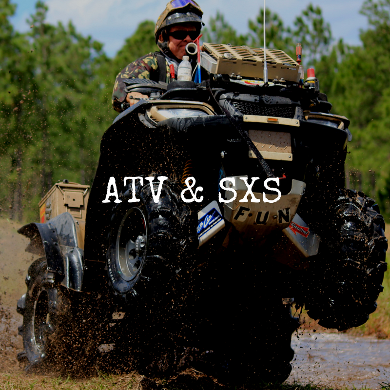 ATV & SXS.png