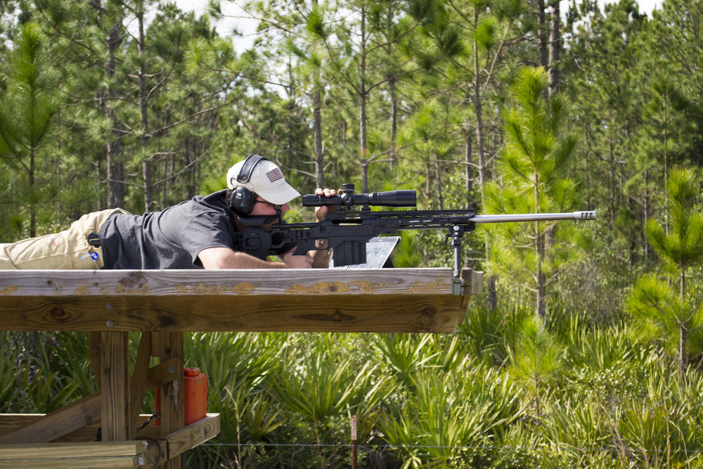 Gun Long range shoot.jpg