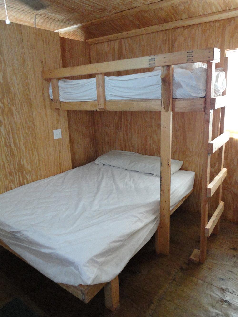Cabins 00035.JPG