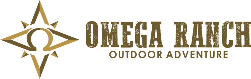 1-omega ranch logo2.png