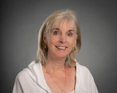 Beth Werner - Children's Director
