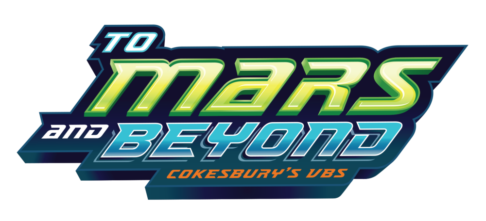 Logo Secondary.png