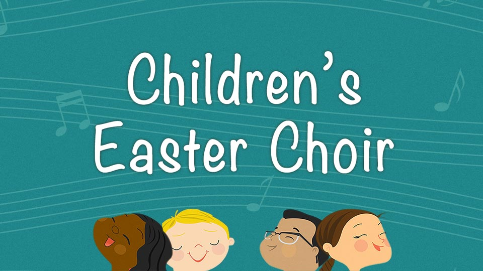 Childrens-Easter-Choir-Slide-2.jpg