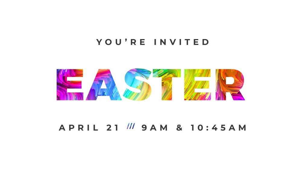 Easter-Invite-Web.jpg