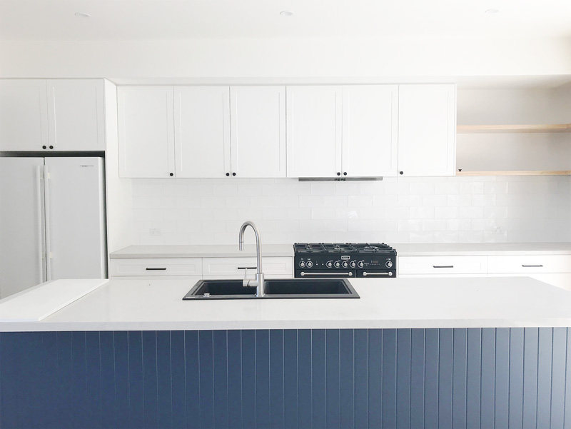 Newtown-Renovation-Kitchen-800w.jpg