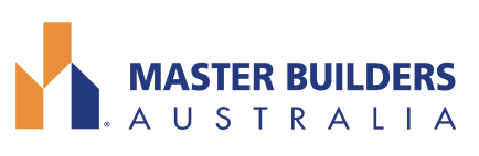Master-Builder-Geelong.png