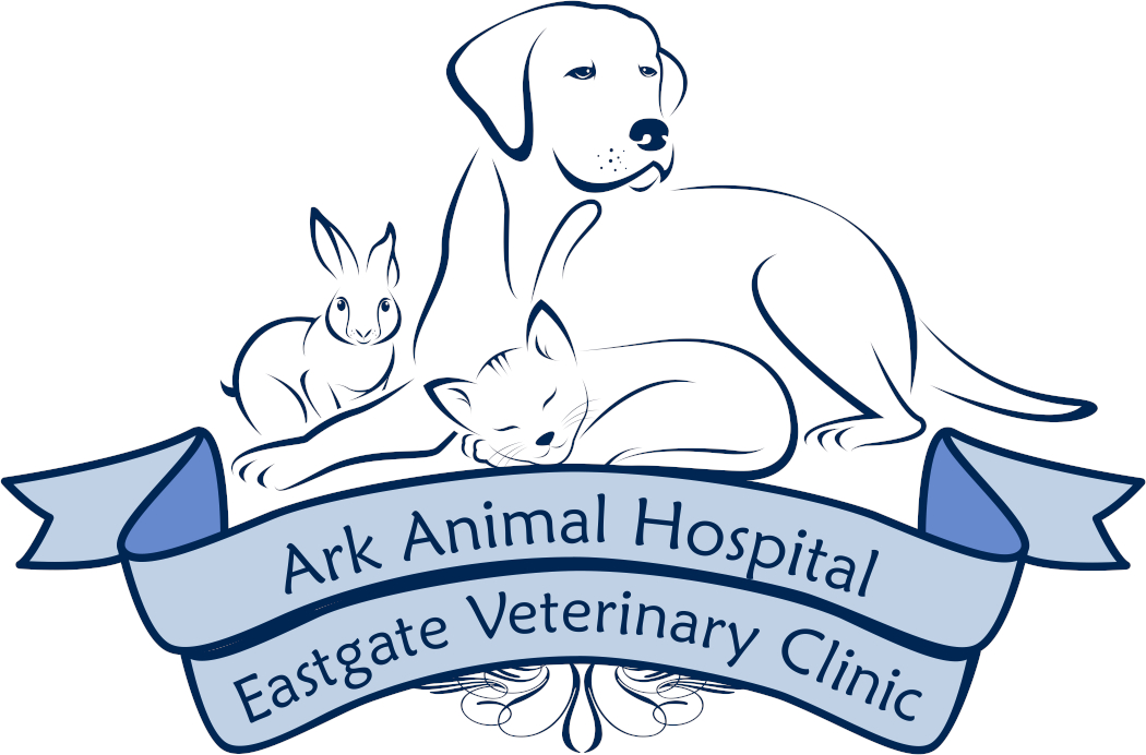 Ark Animal Hospital & Eastgate Veterinary Clinic