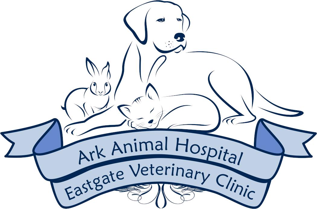 Ark Animal Hospital & Eastgate Veterinary Clinic