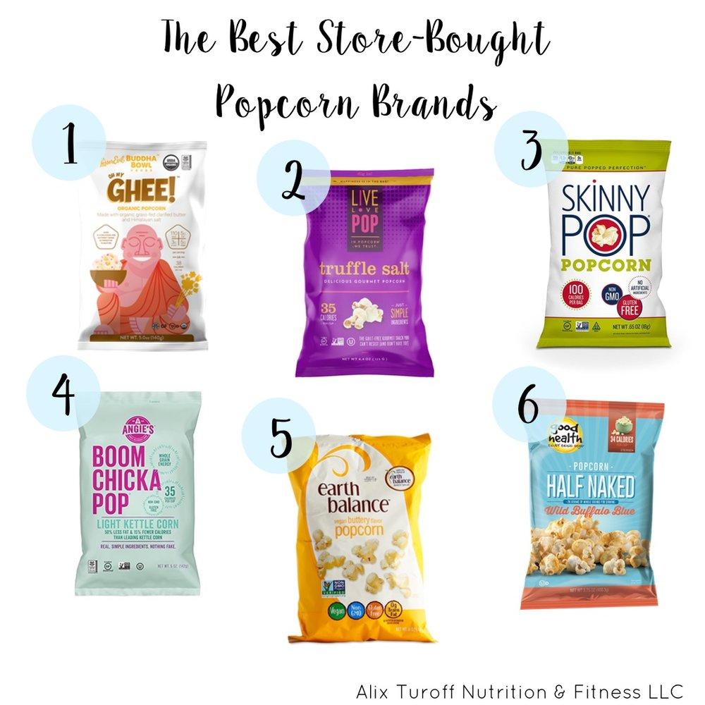 Popcorn-Round-up.jpg