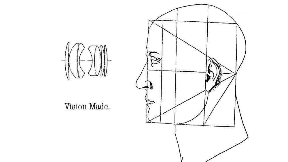 Vision Made.jpg