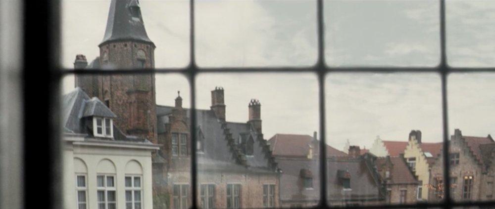 In Bruges0000.jpg