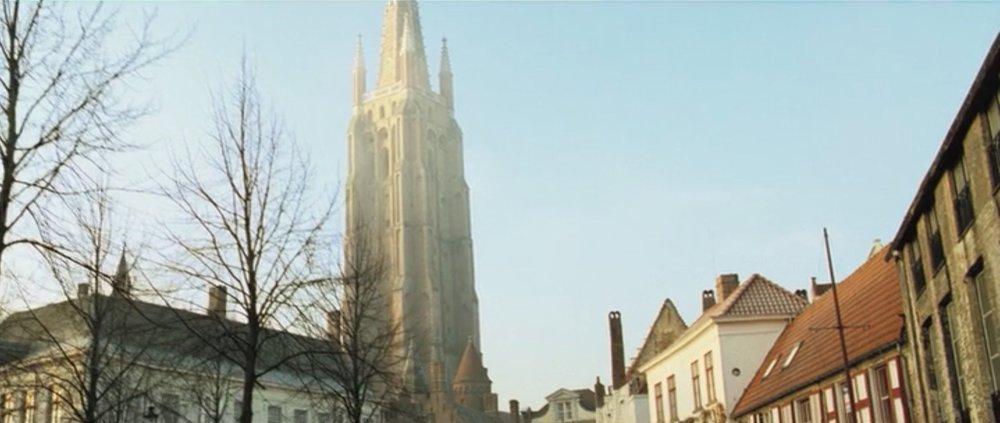 In Bruges0002.jpg
