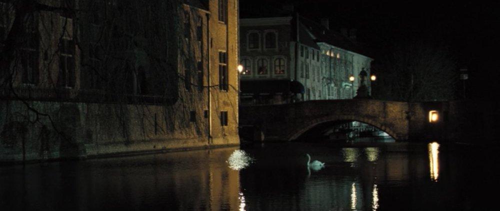In Bruges0034.jpg