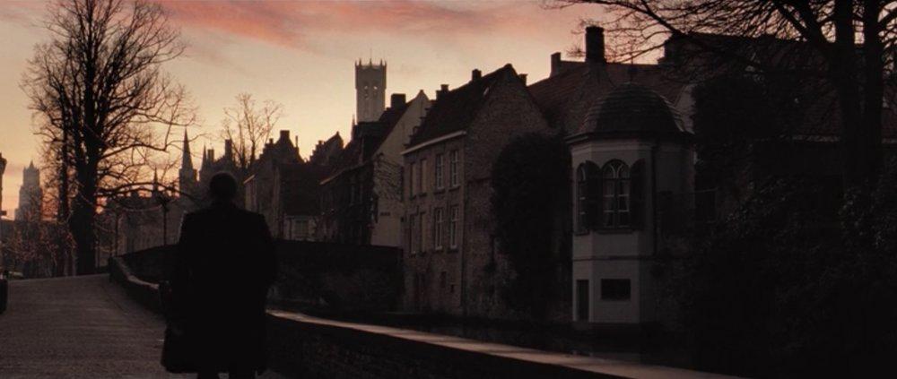 In Bruges0073.jpg