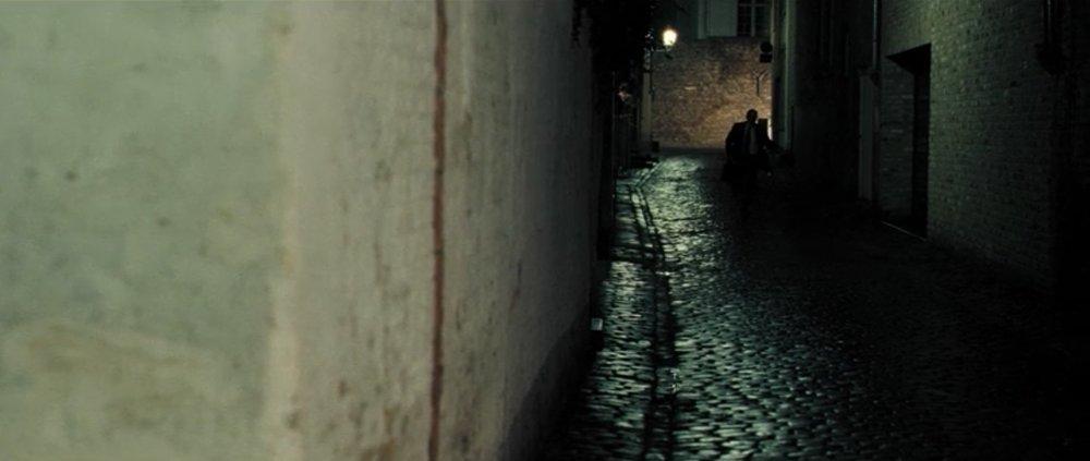In Bruges0094.jpg