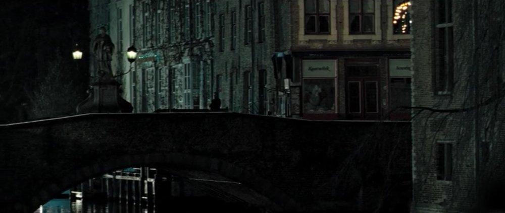 In Bruges0099.jpg