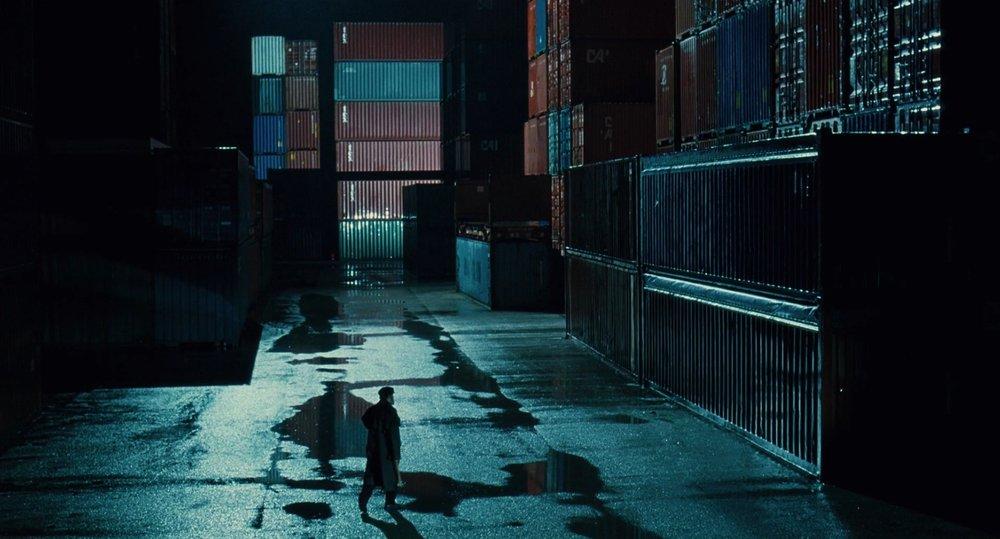 Le Havre0007.jpg