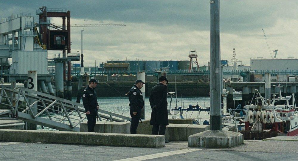 Le Havre0010.jpg