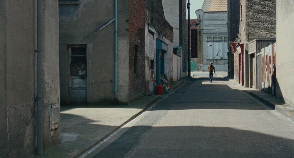 Le Havre0038.jpg