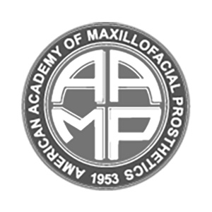 aamp_logo.png