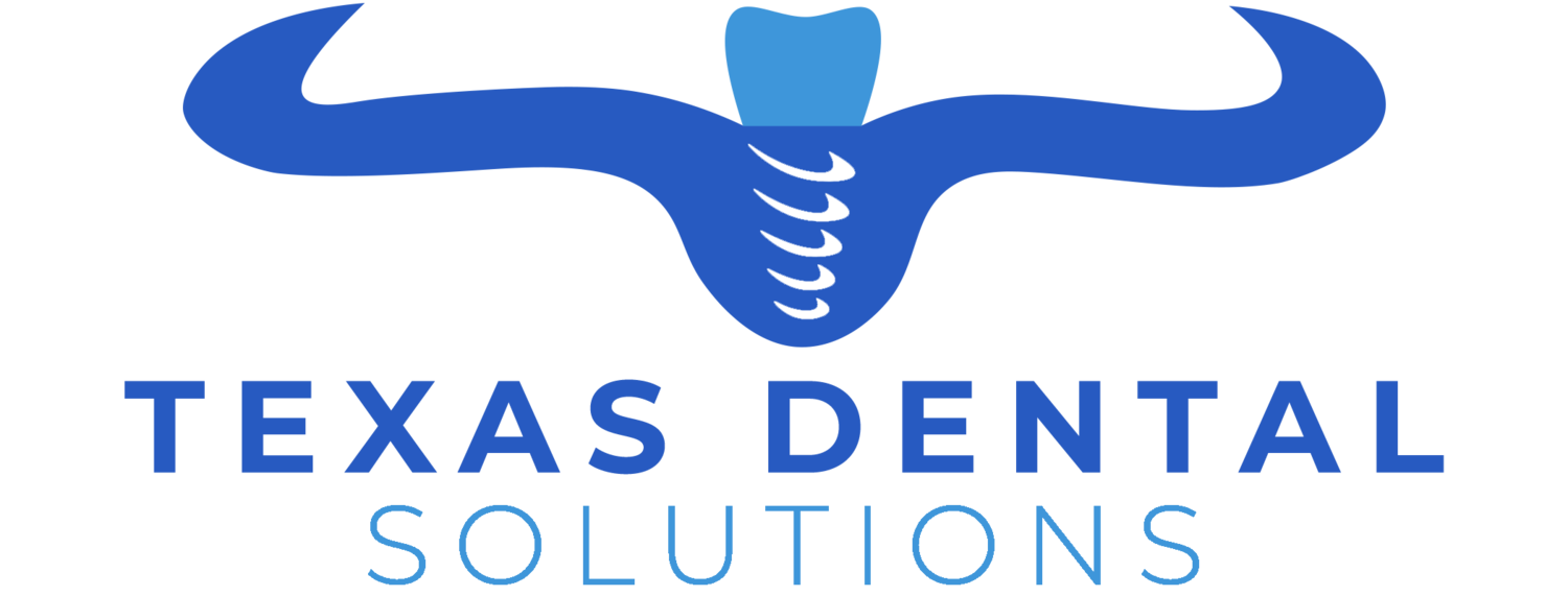 Texas Dental Solutions