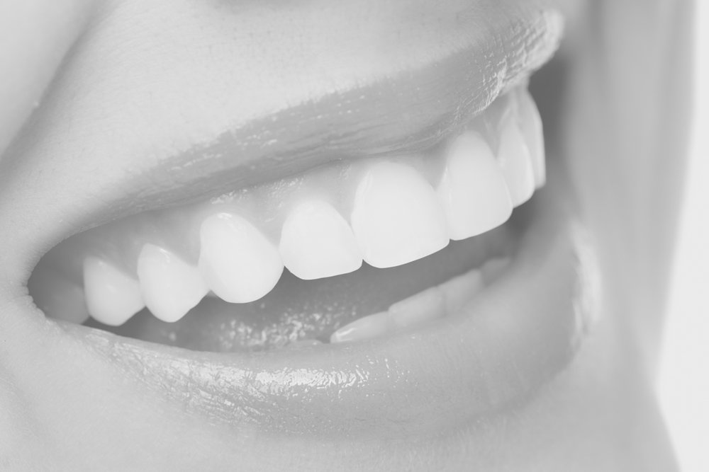 - Dental Implant Services