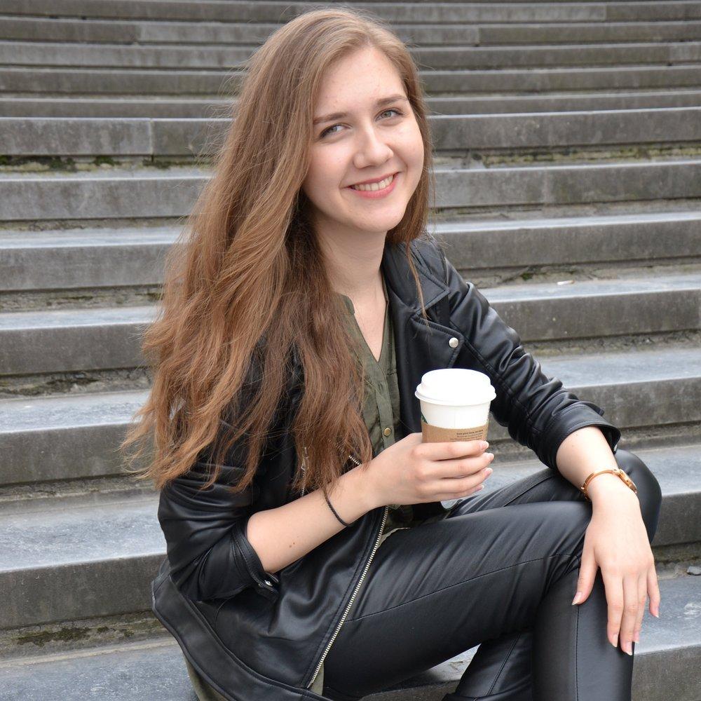 Livia V.
