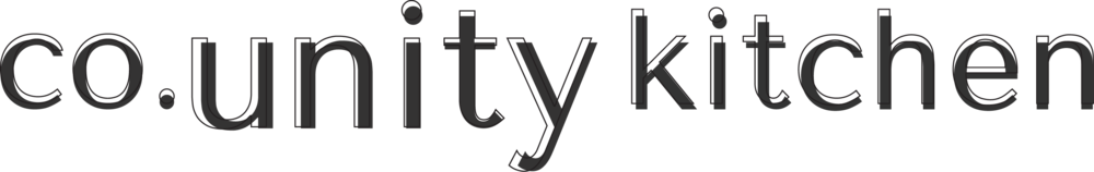 CoUnityKitchen_Logo.png