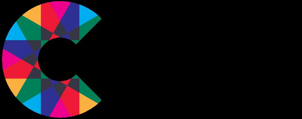 CAS_logo_CMYK_lg.png