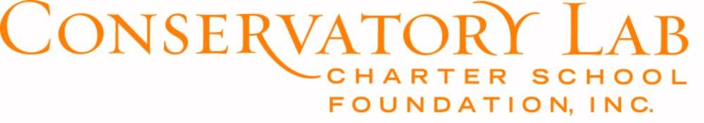 conlab foundation logo_orange.jpg